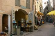 Bummel durch die Altstadt von Bonifacio