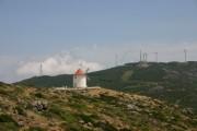 Moulin Mattei Cap Corse