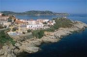 Urlaub nach Maß: Hotels, Ferienhäuser, Residenzen bei www.ferien-in-korsika.com