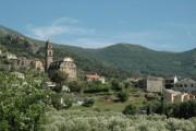 Patrimonio Èglise Saint Martin