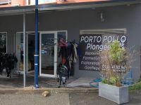 Die Tauchschule Porto Pollo Plongée liegt direkt am kleinen Jachthafen des quirligen Küstenstädtchen im Südwesten Korsikas.