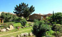Residence Alba Rossa
