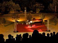 Nuits du Piano – Klassik unter den Sternen im malerischen Erbalunga am Cap Corse
