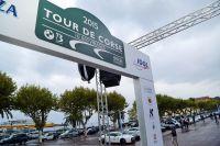 Rallye-Weltmeisterschaft der 10000 Kurven
