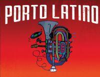 Porto Latino 2016