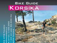 Rad- und Mountainbike-Führer