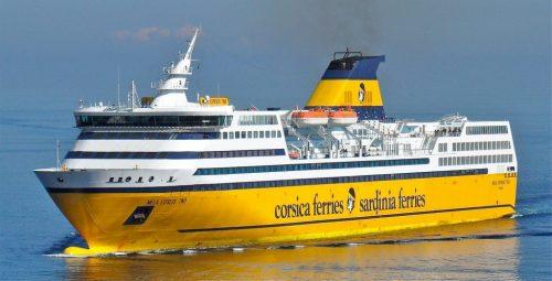 Mega Express welches Boot soll ich wählen